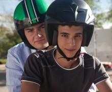 """""""A cambio de nada"""" crítica de la película de Daniel Guzmán"""