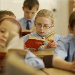 Cursos de inglés para niños en verano
