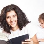 Consejos para estudiar inglés en el extranjero