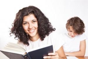 Consejos para aprovechar tu curso de inglés en el extranjero