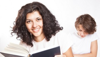 estudiar ingles extranjero