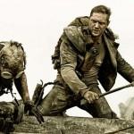 """Crítica de """"Mad Max: Furia en la carretera"""", con Tom Hardy y Charlize Theron"""