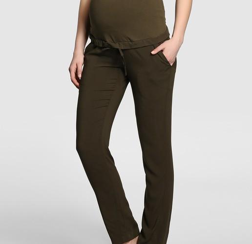 0062e41a48 Dónde comprar ropa premamá bonita y económica para embarazadas - Galakia