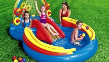 piscinas-bebes