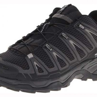 Botas de senderismo – Zapatillas de trekking