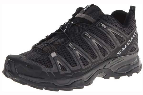 Consejos para elegir unas buenas botas de senderismo-trekking