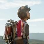 """Crítica de """"Tomorrowland. El mundo del mañana"""", con George Cloooney y Britt Robertson"""