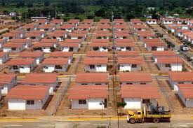 Burbuja y precio de la vivienda. Un nuevo enfoque.