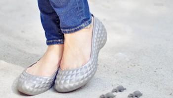 zapatos Crocs para mujer