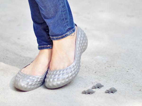 Zapatos Crocs, ¡un modelo para cada ocasión!