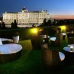 Hoteles con encanto en Madrid, con diversos estilos