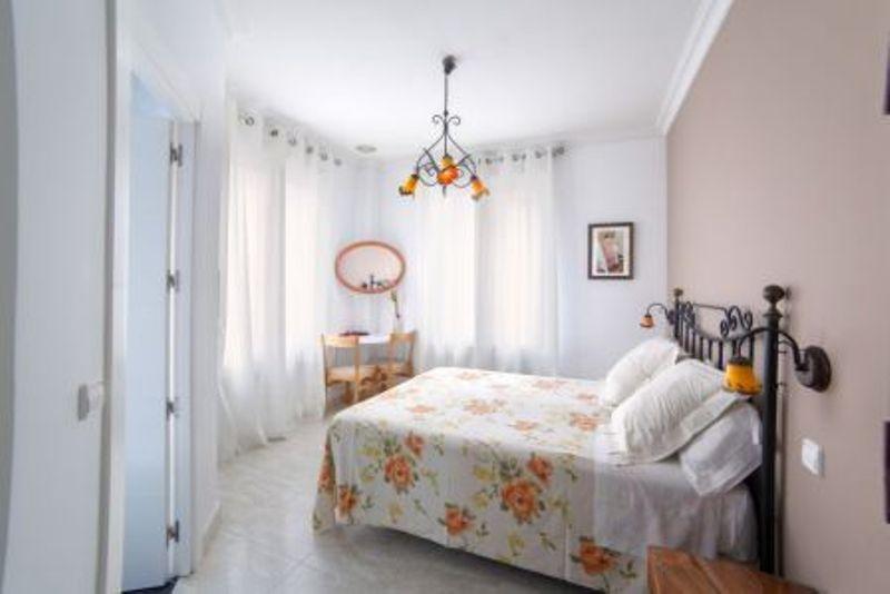 Hostal Barrera para reservar hotel a los mejores precios en Tripadvisor