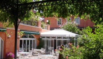 04 hotel rural barato en madrid