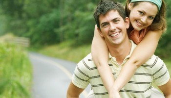 Cómo hacer para no caer en la monotonía de pareja