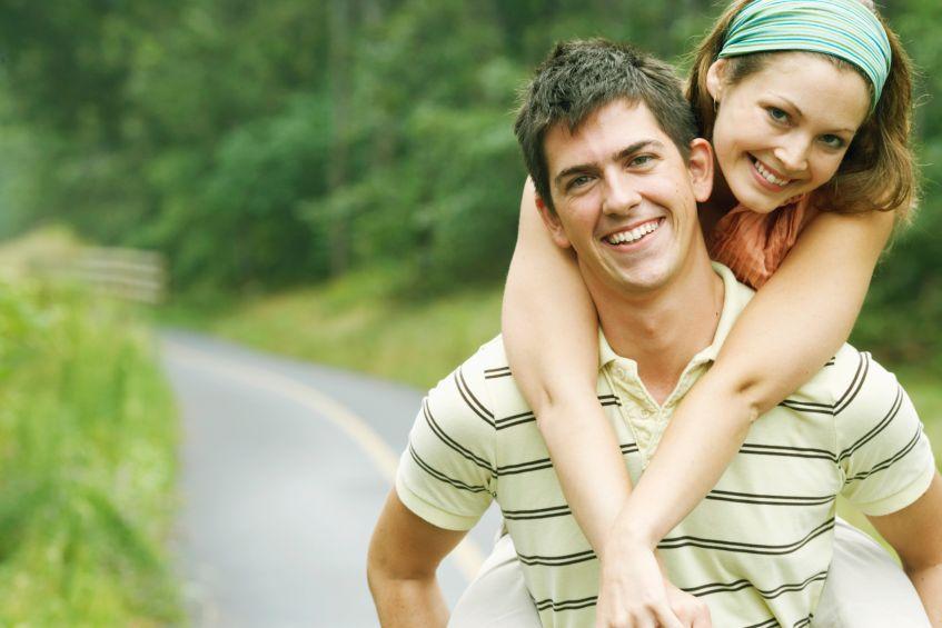 Expectativas realistas mejoran la relación de pareja