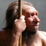 Encuentran humano moderno con casi 10 por ciento de genes de neandertal