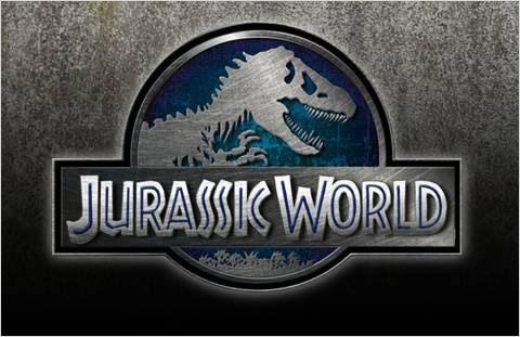 """Crítica de """"Jurassic World"""" 2015, de Colin Trevorrow"""