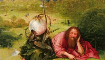 300px-Hieronymus_Bosch_-_Saint_John_the_Baptist_in_the_Desert_-_Google_Art_Project