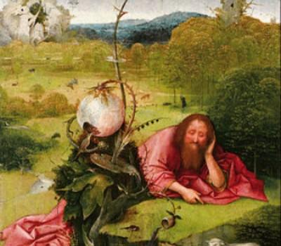 300px-Hieronymus_Bosch_-_Saint_John_the_Baptist_in_the_Desert_-_Google_Art_Project