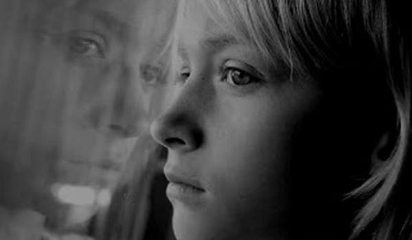 Cómo solucionar el estrés postraumático