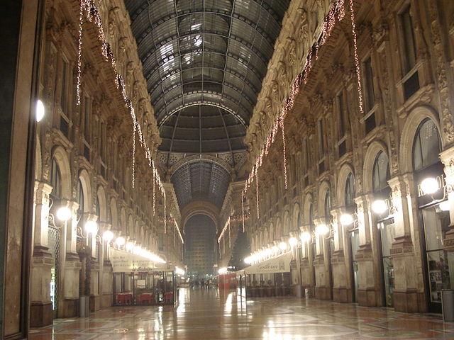 Milán, Italia: ofertas de hoteles, guía de viaje y qué visitar