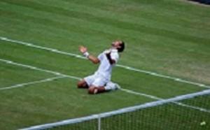 Novak Djokovic quiere reeditar título en Wimbledon