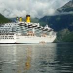 Crucero por vacaciones: motivos para decir sí