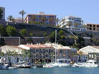 Menorca: turismo, playas, ofertas en hoteles y guía de viaje