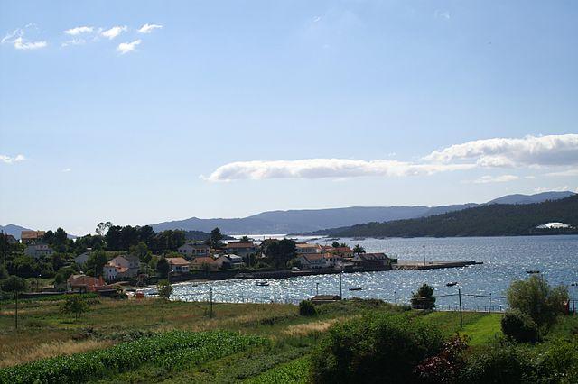 Rías Baixas, Rías Bajas: turismo, ruta de viaje y mejores alojamientos