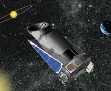 Telescope_Kepler-NASA