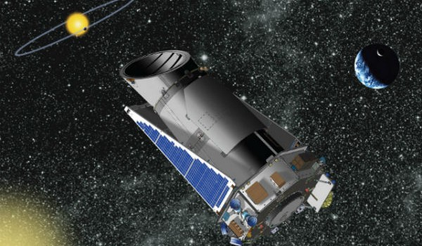 Telescope_Kepler-NASA