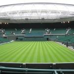 Wimbledon 2015: esplendor sobre la hierba londinense