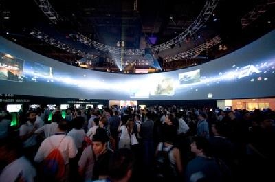 E3 2015: ¿Cuáles son los juegos más esperados?