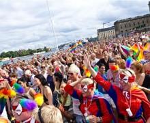 festivales gays