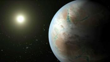 Hay vida en otros planetas – Kepler