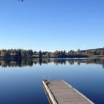 Oslo, Noruega un paraíso a descubrir