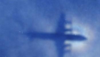misteriosa desaparición vuelo mh 370