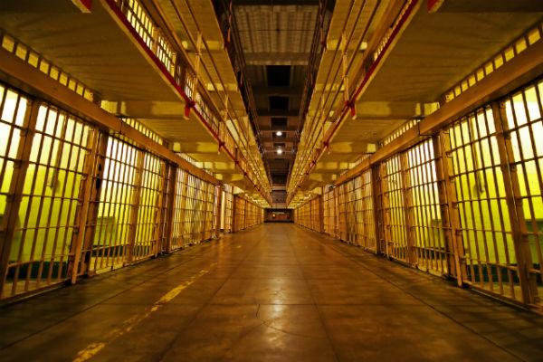 Las mejores fugas de la cárcel de la historia