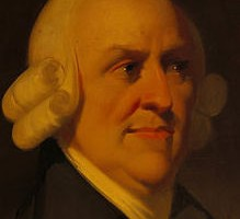 Adam-Smith-Economia