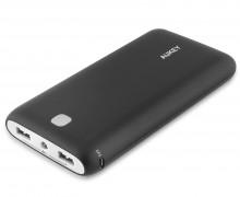 Cargadores portátiles de batería – Aukey