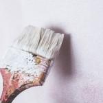 Cómo pintar las paredes de tu casa como un experto