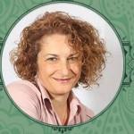 Entrevista a Cristina Caboni