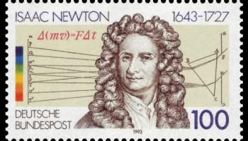 DBP_1993_1646_Isaac_Newton