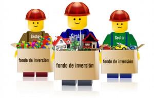 Fuente: www.CNMV.es