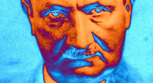 Martin Heidegger: el auténtico yo, la angustia y el misterio