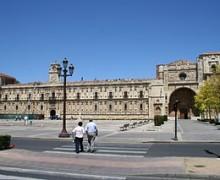 León capital2