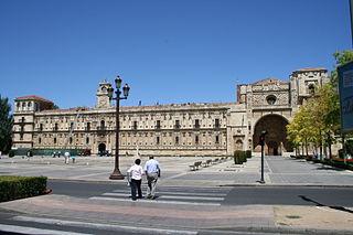 León capital: hoteles de ofertas, guía de viaje  y qué visitar