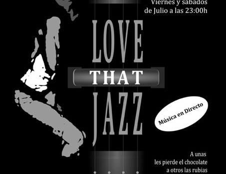 LoveThatJazzCartel_A1-9-QUEVEDO-web