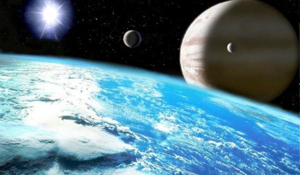 Planeta_extrasolar_y_satelite_similar_a_la_tierra