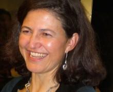 Entrevista a Rocío de Isasa, editora de Maeva